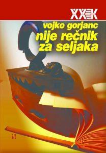 Gorjanc_Recnik_C