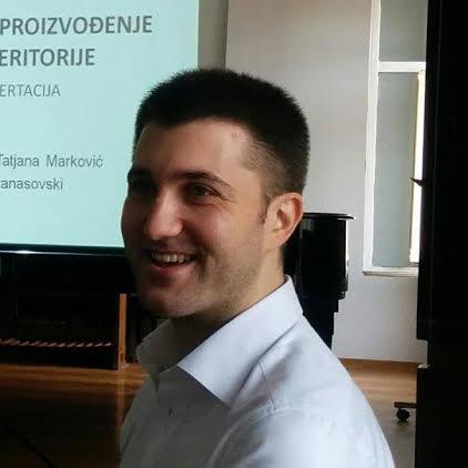 atanasovski_ifdt