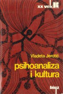 16_psihoanaliza