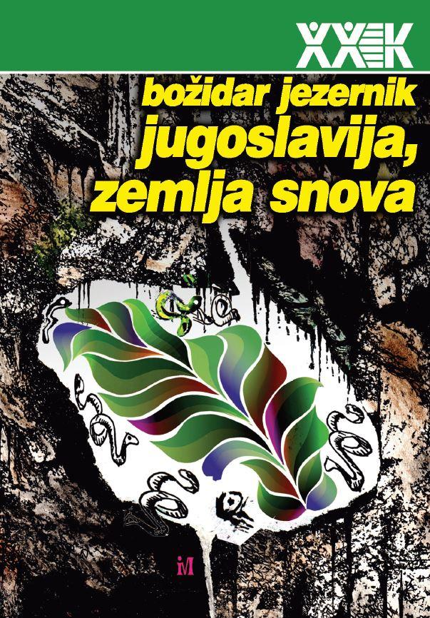 jezernik_cover_00