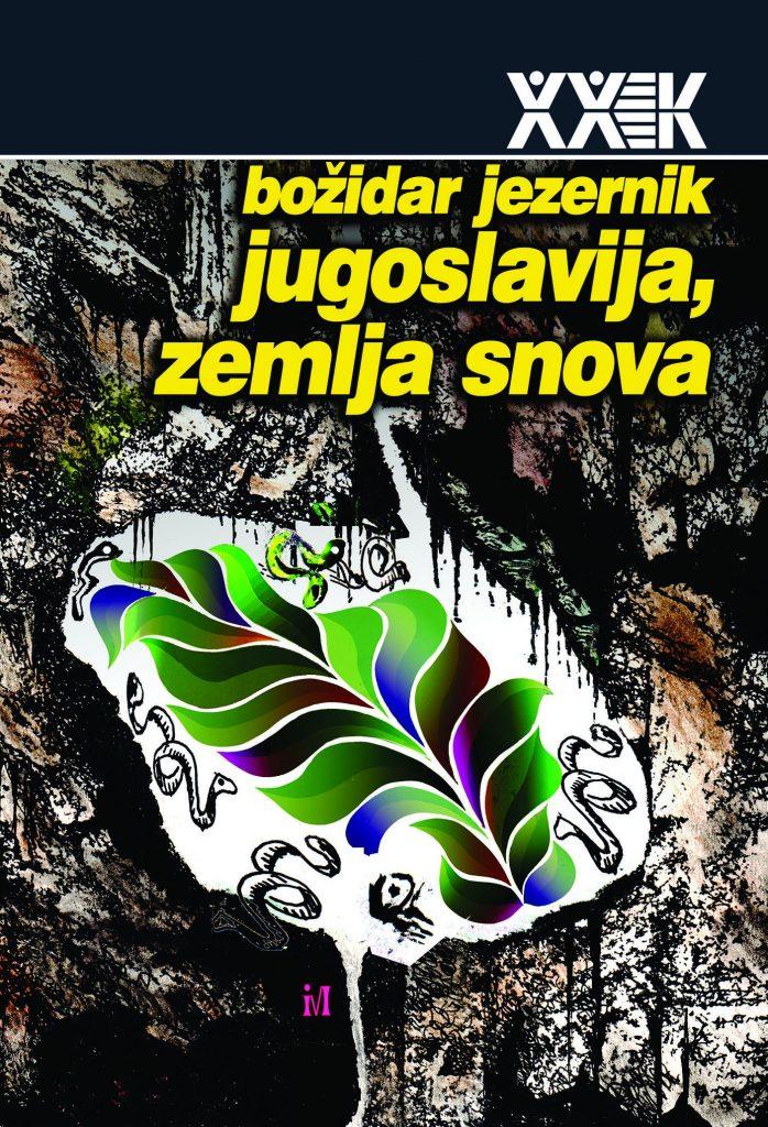 jezernik_zemlja_C