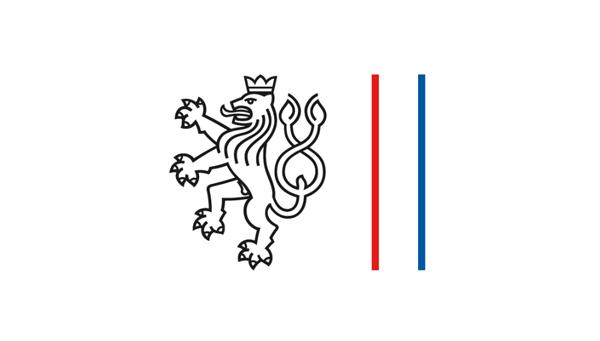 msp_Ceska_logo