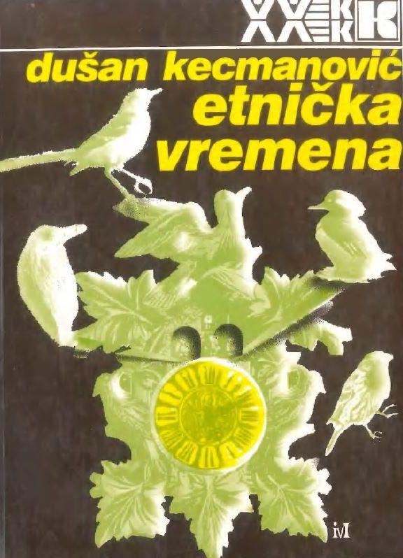etnicka_vremena_C