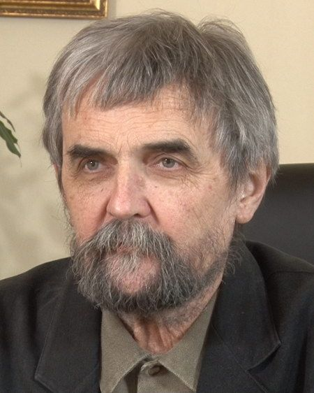 milorad_radovanovic_1947_2020