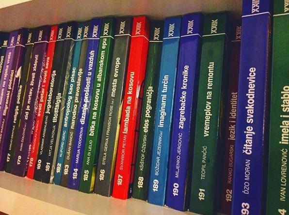 biblioteka_XX_vek_knjige_Inst_2
