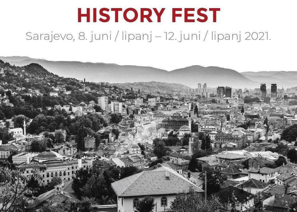 history_Fest_SA_2021