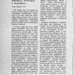 03_A_nase teme_1_1933