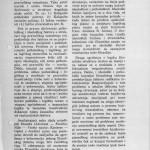 03_B_nase teme_1_1933