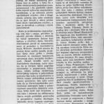 03_C_nase teme_1_1933