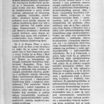 03_D_nase teme_1_1933