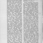 03_E_nase teme_1_1933