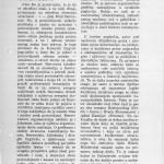 03_F_nase teme_1_1933