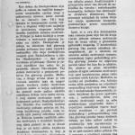 03_H_nase teme_1_1933