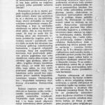 03_I_nase teme_1_1933