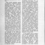 03_J_nase teme_1_1933