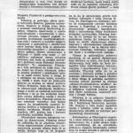10_d_janjic_socijalizam_2_1972
