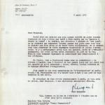 19_langran_dopis