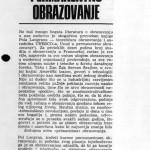 7_A_ssimonovic