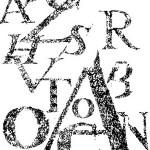 001-Pol-Langran-UVOD-U-PERMANENTNO-OBRAZOVANJE