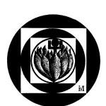 016-3-Vladeta-Jerotic-PSIHOANALIYA-I-KULTURA