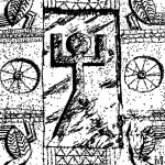017-Edvard-Sapir-OGLEDI-IZ-KULTURNE-ANTOPOLOGIJE
