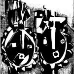 037-2-Klod-Levi-Stros-TOTEMIZAM-DANAS