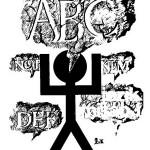 041-Bendzamin-LiVolf-JEZIK-MISAO-I-STVARNOST