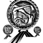 078-2 Ivan Colovic BORDEL RATNIKA