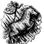 082-Milka-Ivic-O-ZELENOM-KONJU